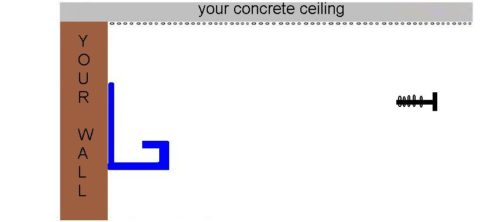 Stretch ceiling Manufacturer installer contractor Tampa
