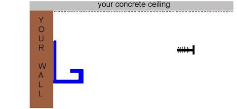 Stretch ceiling Manufacturer installer contractor Gainesville