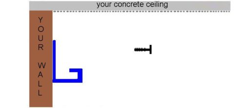 Stretch ceiling Manufacturer installer contractor Orlando