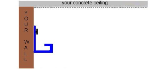 Stretch ceiling Manufacturer installer contractor Palm Beach