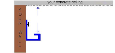 Stretch ceiling Manufacturer installer contractor